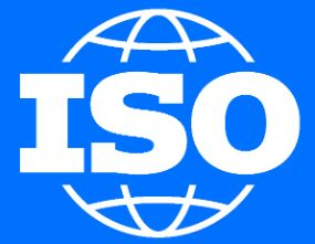 ISO 80601-2-56:2009