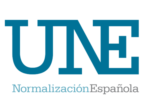 UNE - EN ISO 21597-1:2020 (Ratificada)